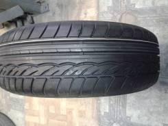 Dunlop SP Sport 01, 205/60 R16