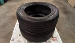 Bridgestone Dueler H/P, 235/60 R18