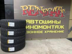 Dunlop Winter Maxx WM01, 195/65R15 91T