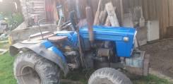FengShou. Трактор феншоу, 99,00л.с. Под заказ