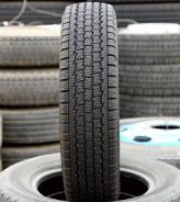 Bridgestone W300 (2 LLIT.), 145 R12 LT