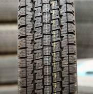 Bridgestone Blizzak REVO 969 (2 LLIT.), 165 R13 L T