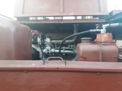 ОТЗ ТДТ-55. Продам трактор ТДТ55-А, 10 850куб. см., 15 000кг., 10 237кг.