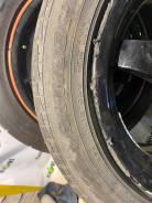 Dunlop Le Mans, 225/50/16