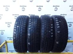 Dunlop Winter Maxx WM01, 165/70 R14