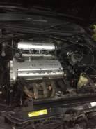 Двигатель Toyota 4A-GE Silver TOP в разбор