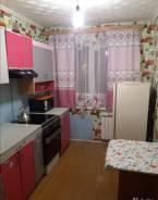 3-комнатная, улица Краснофлотская 20 кор. 3. Центральный, частное лицо, 62,0кв.м.