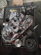 АКПП Honda m24a в разбор