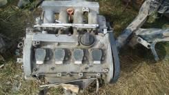 Двигатель Volkswagen Passat B5 Audi a4 AWT