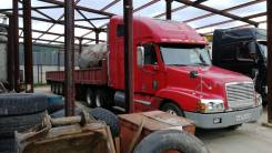 Freightliner Century. Продам Тягач Freigthliner, 14 000куб. см., 300 000кг., 6x4