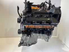 Двигатель Порше Панамера 3.0D как новый CWJ