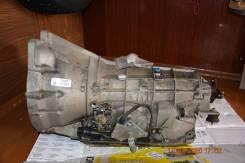 Продаю АКПП для BMW 5HP19