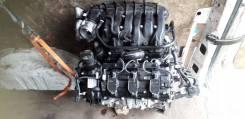 Двигатель Джип Гранд Чероки 3.6 ERB комплектный