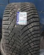 Michelin X-Ice North 4 SUV. зимние, шипованные, 2019 год, новый. Под заказ