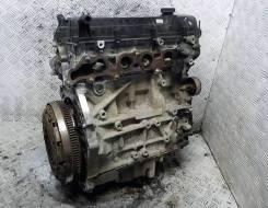 Двигатель Ford Mondeo III Turnier (BWY) 1.8 16V CHBA