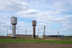 Продаётся ЭКО ферма. 15 900кв.м., собственность, электричество, вода
