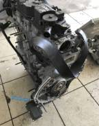 Двигатель Peugeot Partner 1.6 HDI / BlueHDI 75 BHW (DV6FE)