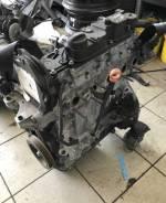 Двигатель Peugeot 208 I (CA_, CC_) 1.6 HDI / BlueHDI 75 9HK (DV6Etedm)