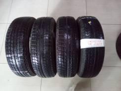 Michelin, 175/65 R15