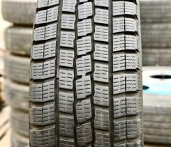 Dunlop SP LT 02. всесезонные, б/у, износ до 5%