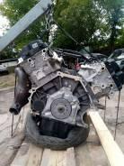 Двигатель Форд Мустанг 5.0 Coyote наличие
