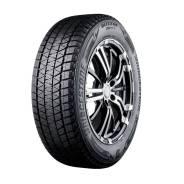 Bridgestone Blizzak DM-V3, 215/65 R16