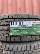Foman Polar Bear, 185/65r15