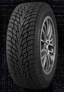 Cordiant Winter Drive 2, 205/55 R16 94T