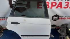 Дверь задняя правая Nissan Expert W11