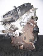 Двигатель Nissan Primera (P11) 1.6 16V QG16DE