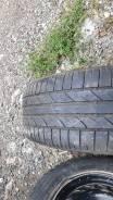 Bridgestone Turanza ER31, 195/65 R15