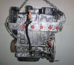 Двигатель Peugeot 308 I 1.6 HDI 9HD (DV6C)