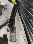Стойка кузова левая( правая) Passat b6