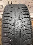 Bridgestone Ice Cruiser 7000, 225/55 R17