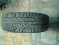 GT Radial Champiro 65, 175/65 R14