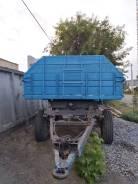 Калачинский 2ПТС-4. Продам прицеп, 4 000кг.