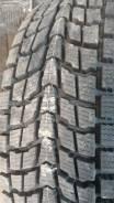 Dunlop, 215/80-15