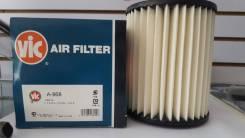 Воздушный фильтр A-868 vic