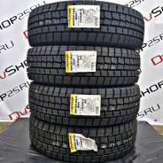 Dunlop Winter Maxx WM01, 175/65 R15