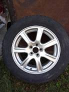 Mazda, 215\60\R16