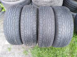 Michelin X-Ice North, 195/60 R15
