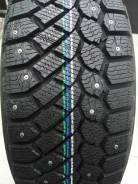 Gislaved Nord Frost 200, 165/70 R13
