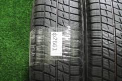 Bridgestone Ice Partner, 175/65 R15 84Q
