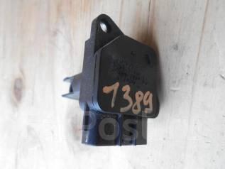Датчик расхода воздуха контрактный Toyota 197400-2030 9399