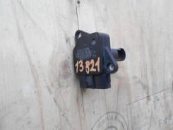 Датчик расхода воздуха контрактный Toyota 197400-2030 9411
