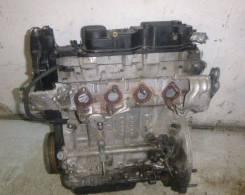 Двигатель Peugeot 508 I (8D_) 1.6 HDI 9HD (DV6CTED)