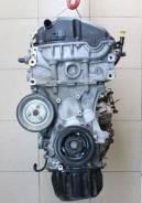 Двигатель Peugeot 3008 (0U_) 1.6 HDI / BlueHDI 115 BHX (DV6FC)
