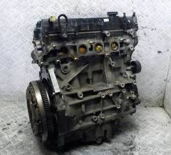 Двигатель Ford Mondeo IV Turnier 2.0 AOBA