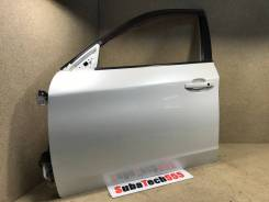 Дверь передняя левая Subaru Impreza WRX STI A-LINE GRF GVB GRB GVF 09