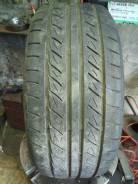 Bridgestone B-style EX, 235/45R17